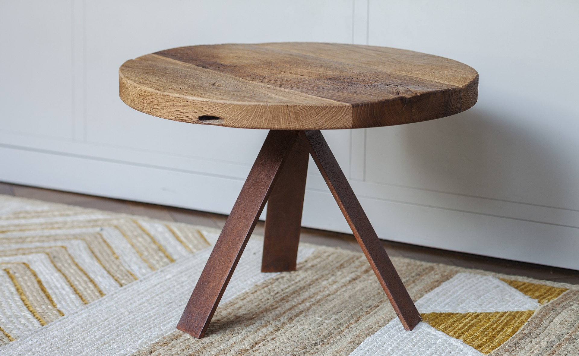 Product image for Agar Side Table